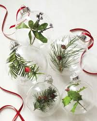Martha Stewart Home Decor Martha Stewart Christmas Trees Lowes The Best Handmade Decorations