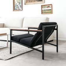 gus modern halifax chair ottawa furniture store ottawa furniture