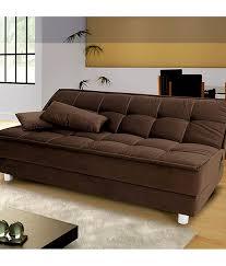 ace hardware terbesar di bandung informa furniture sofa functionalities net
