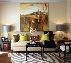 living room contemporary paint colors top home design