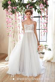watters wedding dresses willowby by watters bridal gown penelope 53707