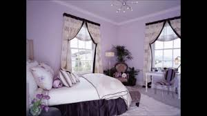 home decorating purple bed sheet ideas youtube