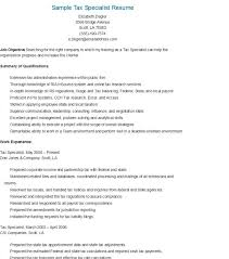 Payroll Specialist Resume Sample by 235 Best Resame Images On Pinterest Resume Html And Website