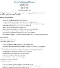 Cashier Job Description Resume by Sample Powerpoint Presentation Specialist Resume Resame