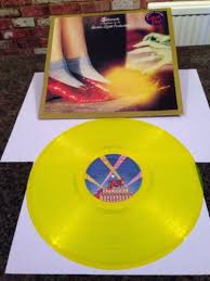 electric light orchestra eldorado popsike com electric light orchestra eldorado limited edition