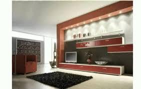 ideen fr wohnzimmer dekoration wohnzimmer ideen