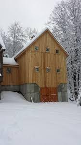 barn style garages custom garages custom garage designs great garage designs