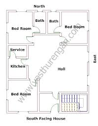 house layout design as per vastu best home design as per vastu shastra ideas decoration design