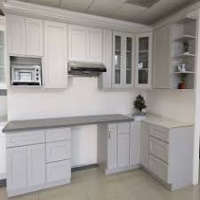kww kitchen cabinets bath kitchen cabinets