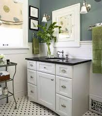 white vanity bathroom ideas 17 best collection bath bevel shaker style images on