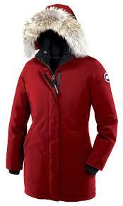 canada goose kensington parka beige womens p 71 107 best canada goose images on canada goose canada