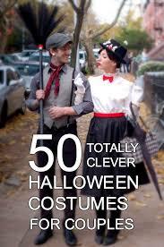 Funniest Halloween Costumes Best 25 Halloween Costume Ideas For Couples Ideas On Pinterest