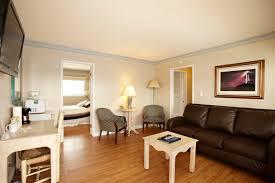 Living Room Bedroom Design Best Living Room - Living bedroom design