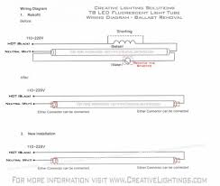 metalux hbl454t5ho lp41 wiring metalux wiring instructions