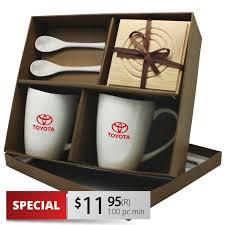 coffee gift sets ideal gift set for tea or coffee includes two 8 oz