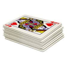 deck of cards icon free search as png ico and icns