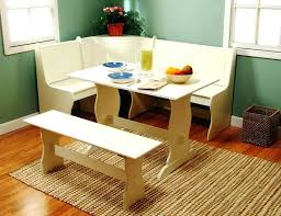 kitchen dining ideas kitchen sets for small spaces best small dining ideas on small