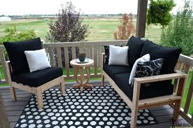 Patio Table Made From Pallets by Patio Ideas Patio Tabletop Made From Reclaimed Deck Wood Plans