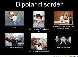 Bipolar Meme - bipolar meme of myself by jeanettefan18 on deviantart