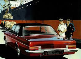 1973 opel cars cars