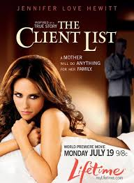 Lista De Clientes (2010)  [Vose]