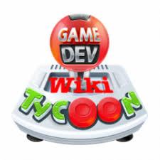 game dev tycoon mod wiki game dev tycoon wiki 1 2 0 descargar apk para android aptoide