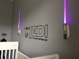 Star Wars Bedroom Ideas Nursery Decorating Ideas With Stars U2013 Affordable Ambience Decor
