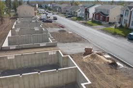 pennsylvania requirements for a basement egress hunker