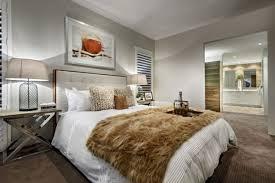 tableau deco chambre adulte bricolage maison et décoration