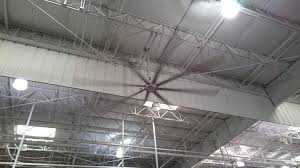 costco outdoor ceiling fan best of ceiling fans costco costco ca contemporary 72 inch fan with