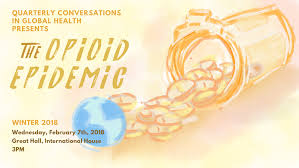 Family Medicine Forum 2015 Program Quarterly Conversations In Global Health U2013 Uc San Diego Global
