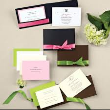 pocket invitation kits pocket wedding invitation kits beautiful creative of pocket