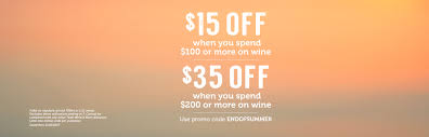 100 promotional code ballard designs vero labs coupons top promotional code ballard designs wine store liquor store buy wine online total wine more