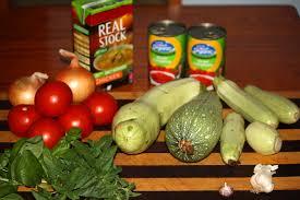 free images nature fruit leaf dark dish meal red garlic