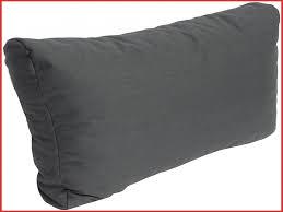 housse de coussin de canapé canapé coussin pour canapé couleur coussin pour canape