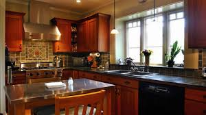 mobile home kitchen designs and ideas