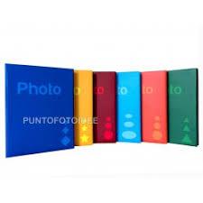 10x13 photo album album with pockets 13x19 cm capestoreonline