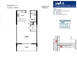 742 Evergreen Terrace Floor Plan Awesome Palace Floor Plans Pictures Flooring U0026 Area Rugs Home