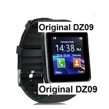 smartwatch android 2016 selling smartwatch bluetooth smart dz09 for apple