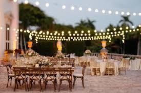 vizcaya wedding luxe garden wedding at vizcaya museum gardens in miami fl the