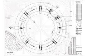 100 spaceship floor plans prometheus or raza deck plans