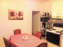 recherche chambre louer chambre à louer et colocation à rimouski immobilier logis québec