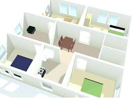 Decorate Your Own House Decorate Your Own House Design Your Own