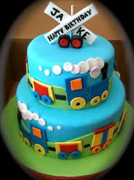 2 year birthday fab birthday cake ideas for two year olds babycentre