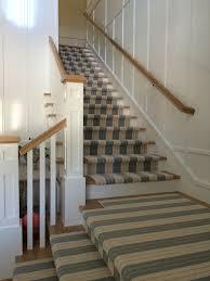 wool stair carpet runners best decor things