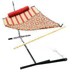 Garden Treasures Replacement Hammock by Hammock Pad Replacement Hammock Pad Or 4 Point Replacement And