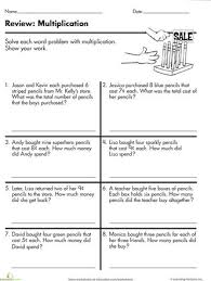distributive property word problems worksheets free worksheets