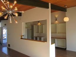 mid century light fixtures as bathroom lighting fixtures rectangle