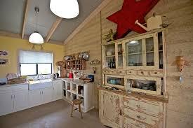 shabby chic kitchen furniture shabby chic decor for the modern kitchen furniture