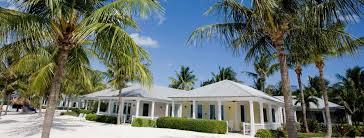 vacation rentals playa flamingo u0026 potrero tropical homes